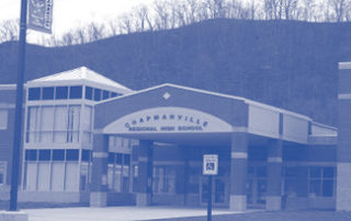 chapmanville-h-s-_locations-page