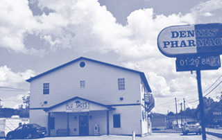dennis_locations-page
