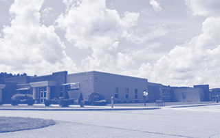 lchs_locations-page